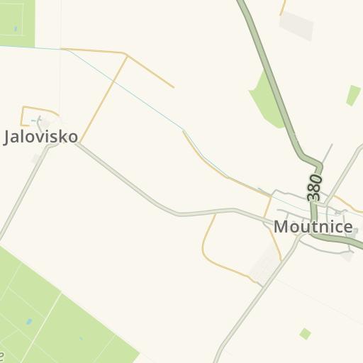 idi DPD - Moutnice - ABC-bazar