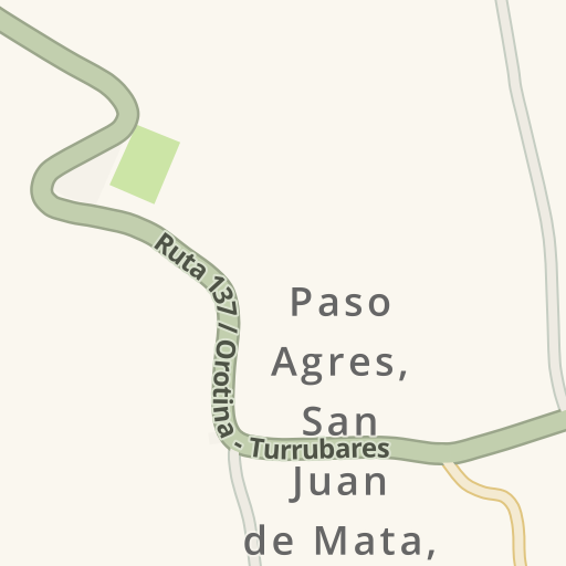 Driving Directions To Ebais San Juan De Mata San Juan De Mata