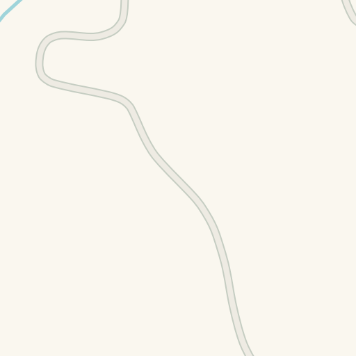 Waze Livemap Driving Directions To Wohn Schick Rottweil Germany