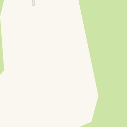 Waze Livemap Driving Directions To Bagsværd Svømmehal Bagsværd