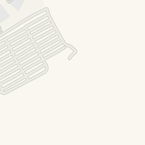 Waze Livemap Driving Directions To Pretoria East Hospital