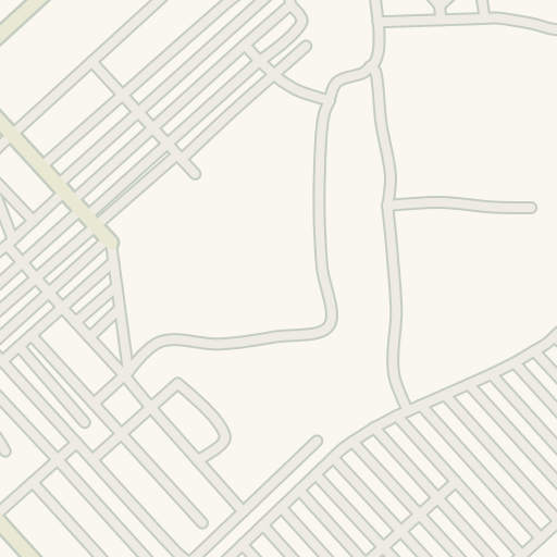 Waze Livemap - Driving Directions to Chaey hojaye, Hyderabad
