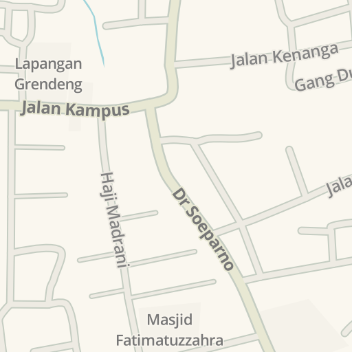Waze livemap driving directions to upt perpustakaan unsoed waze livemap driving directions to upt perpustakaan unsoed purwokerto indonesia ccuart Gallery