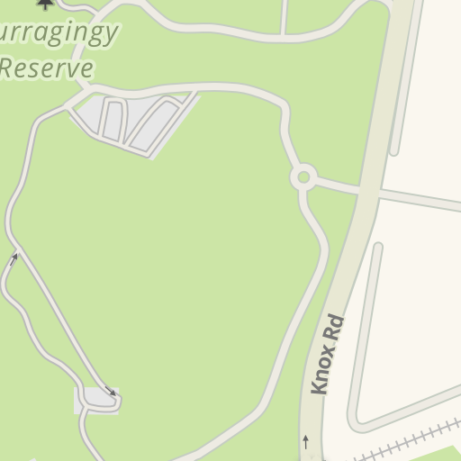 Waze Livemap - Driving Directions to Borger Cranes