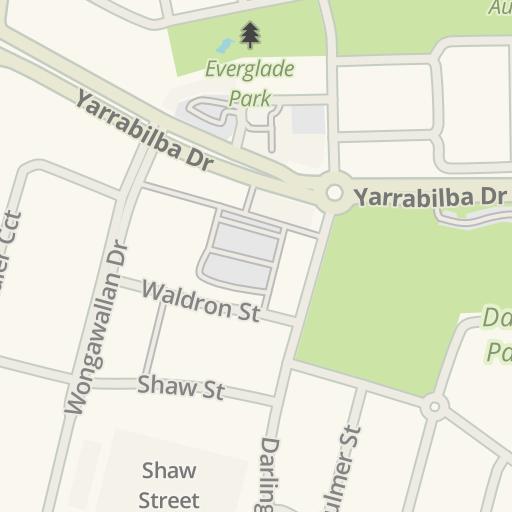 Driving Directions to Caltex Star Mart Yarrabilba, Yarrabilba ... on townsville australia map, cairns australia map, wellington australia map, gold coast australia map, queensland australia map, christchurch australia map, melbourne australia map, bundaberg australia map, adelaide australia map, tasmania map, south australia map, kalgoorlie australia map, barrier reef australia map, hobart australia map, newcastle australia map, darwin australia map, alice springs australia map, brisbane au, perth australia map, wellington new zealand map,