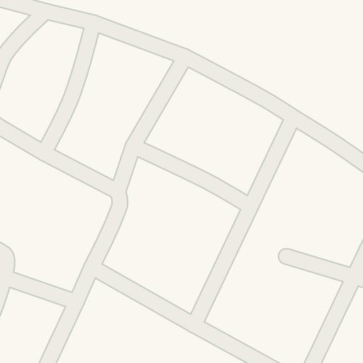 Driving Directions To Kantor Camat Juwiring Juwiring Waze