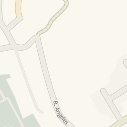 Driving Directions To LBC At SM City Marilao Marilao Philippines - Marilao map