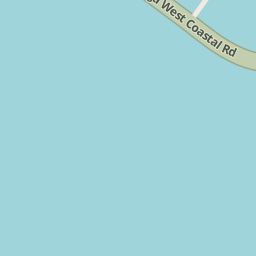 Driving directions to Sinunuc Elementary School Zamboanga City
