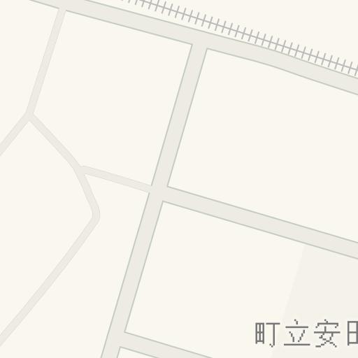 Driving directions to 町立安田小学校, 東伯郡赤碕町 - Waze
