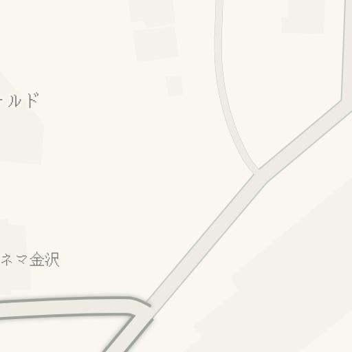 シネマ 金沢 ユナイテッド