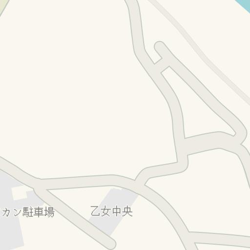 仙台 市 泉 区