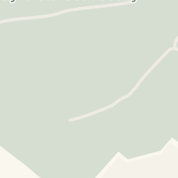 Driving directions to MayPen Cemetery Kingston Jamaica  Waze Maps