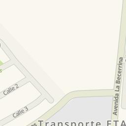 Driving directions to Placacentro Masisa Turmero Venezuela Waze Maps