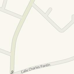 Driving directions to Urb San Carlos Va Guayabita Turmero