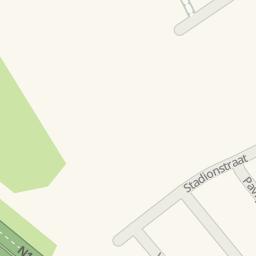 Driving directions to SOYOGA Mechelen Belgium Waze Maps