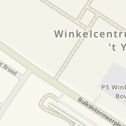 Driving directions to ING Amsterdam Netherlands Waze Maps