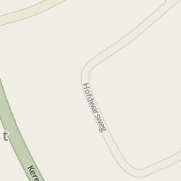 Driving Directions To KrawinkelWest Geleen Netherlands Waze Maps - Geleen map