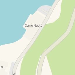 Driving directions to Villa Geno Como Italy Waze Maps