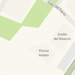 Driving directions to Spar Andalo Andalo Italy Waze Maps