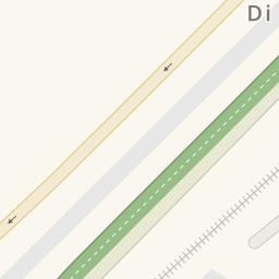 driving directions to venturini ceramiche, roma, italy - waze maps
