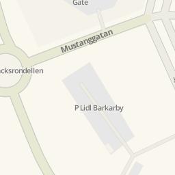 Driving Directions To Burger King Järfälla Sweden Waze Maps - Jarfalla sweden map