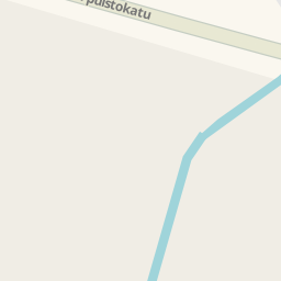 Driving directions to Versowood Oy Riihimki Finland Waze Maps