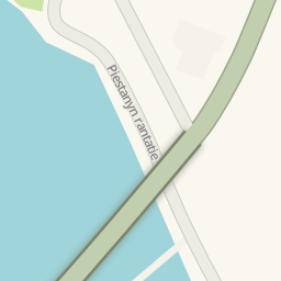 Driving directions to Pesula Tango Matto Heinola Finland Waze Maps