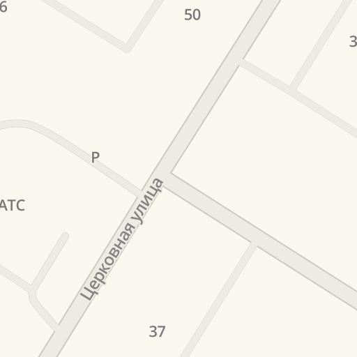 Наркологическая клиника в пушкине что выпить от похмелья в домашних