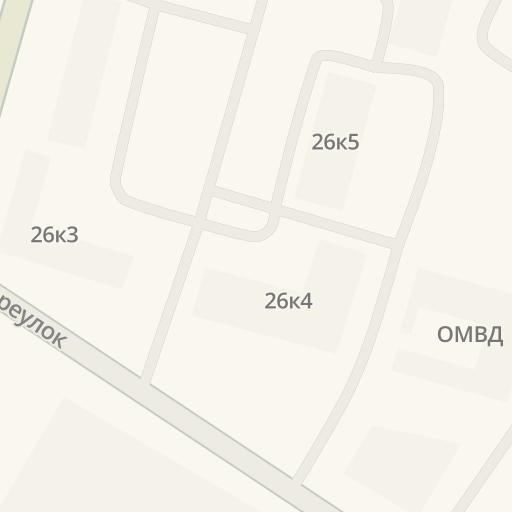 Москва магазины женского белья на карте женские красные стринги купить