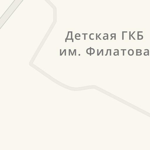 баскетбольный клуб москва глория