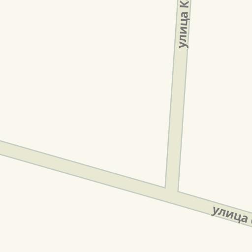 магазин женского белья крымск