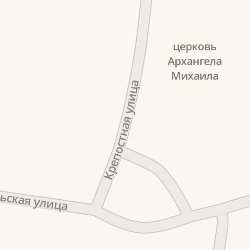 Магазин женского белья крымск черное кружевное белье с корсетом