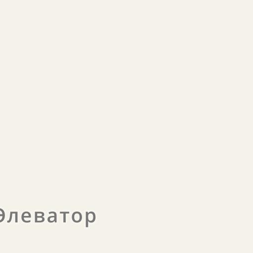Элеватор тихорецк адрес назначение привода конвейера