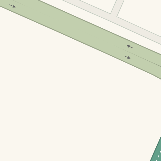 Driving Directions To مدرسة دلة لتعليم قيادة السيارات عفيف Waze