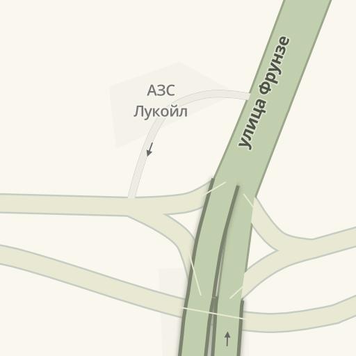 Элеватор самара область фольксваген транспортер т4 в луганске