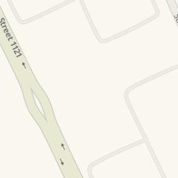 Driving directions to Barwa City Building C3 Doha Qatar  Waze Maps