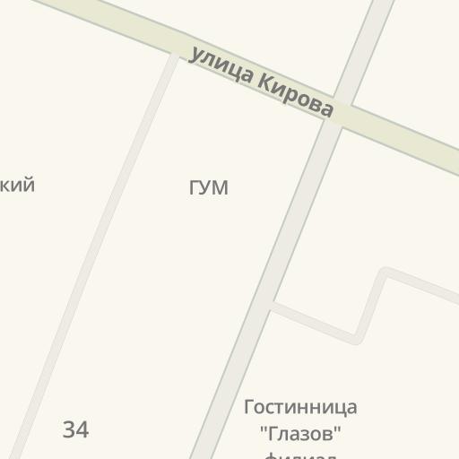 Карта киров дом техники доильный аппарат вакуумный насос