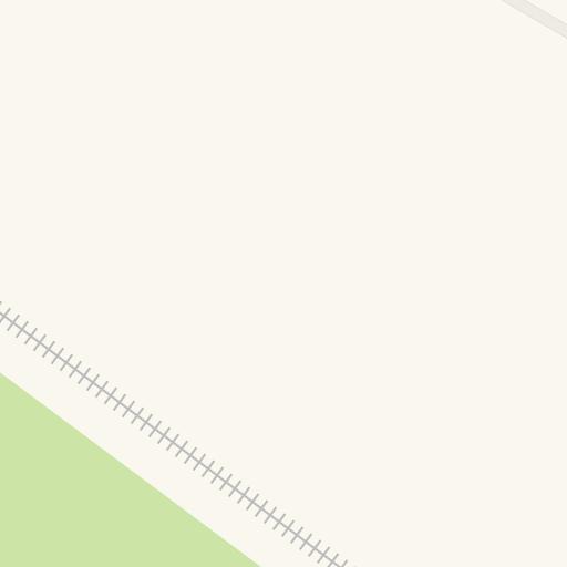 платовский элеватор оренбургская область
